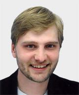 Andreas Wyss